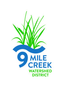 Nine Mile Creek Watershed District