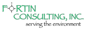 Fortin Consulting