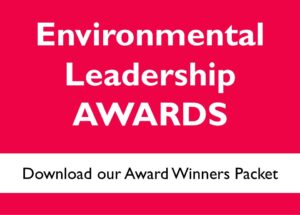 Download our Award Winners Packet