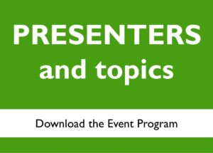 Download the Event Program